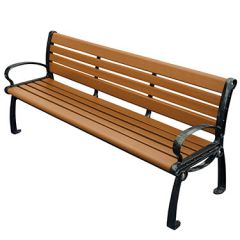 Sterling Benches